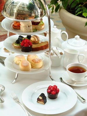 afternoon_tea